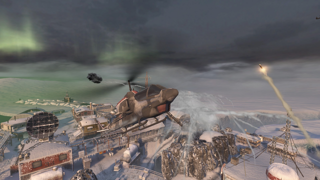 File:AdvancedRookie Discovery attack chopper inbound.png