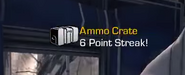 Ammo Crate Ready CoDG