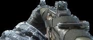 Commando ERDL BO