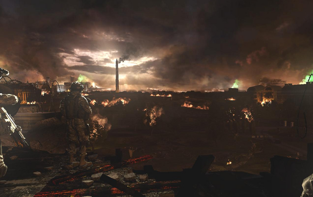 File:DC aftermath MW2.png