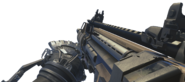 IMR Grenade Launcher AW