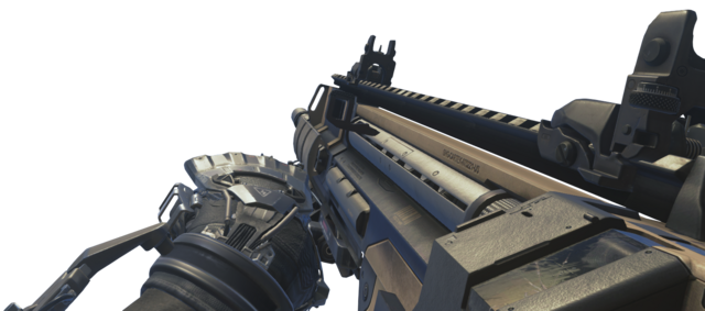 File:IMR Grenade Launcher AW.png