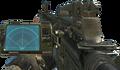 M16A4 Heartbeat Sensor MW3.png