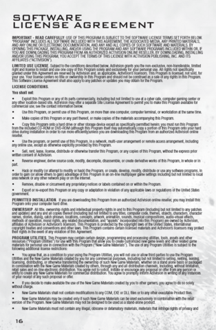 File:MW3 Manual Software License Agreement.png