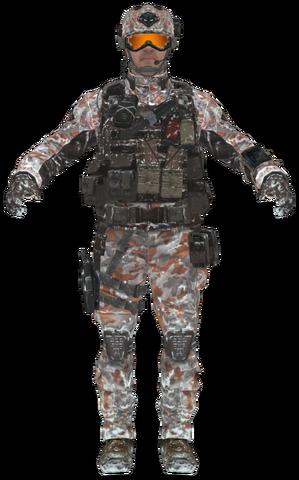 File:Merc Assault Snow model BOII.png