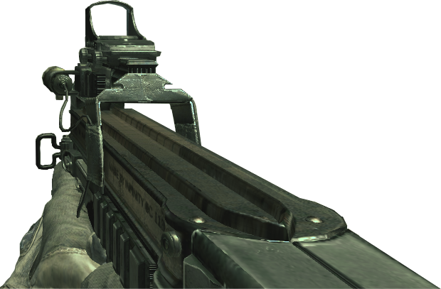 File:P90 Red Dot Sight MW2.png