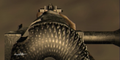 Type 99 Iron Sights WaWFF