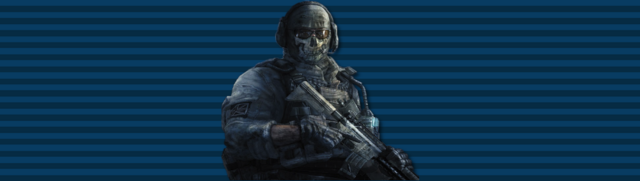 File:Fake Medal, CoD Ghosts Reporting.png