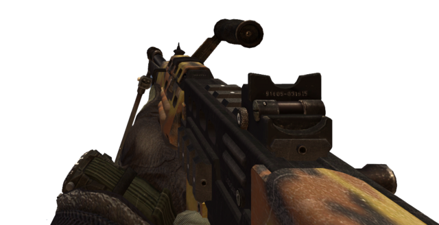 File:L86 LSW Fall MW2.png