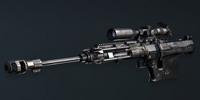 Lynx (weapon)