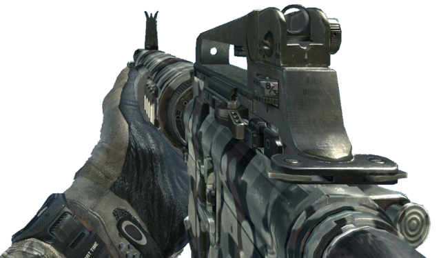 File:M16A4 Snow MW3.png