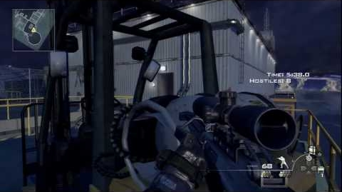 File:MW2 Armor Piercing3.jpg