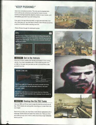 File:CoD-BO Prestige Guide Mission5 Page 9.jpg