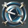 Deadeye Medal AW