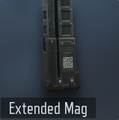 Extended Mags menu icon BO3.png