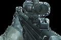 MP5 ACOG Scope CoD4.png