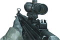 MP5 ACOG Scope CoD4.png