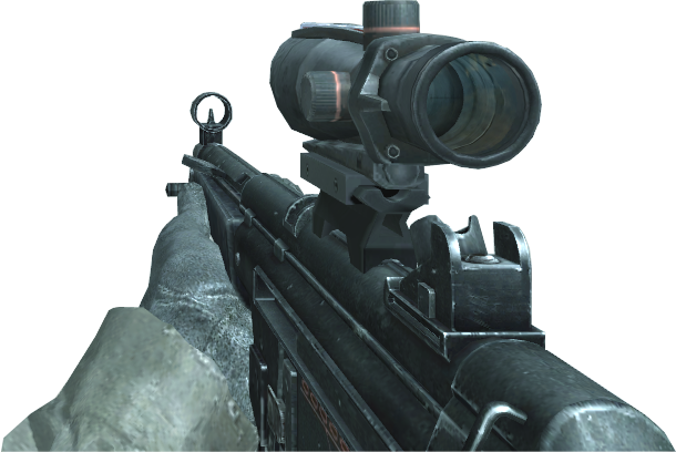 File:MP5 ACOG Scope CoD4.png