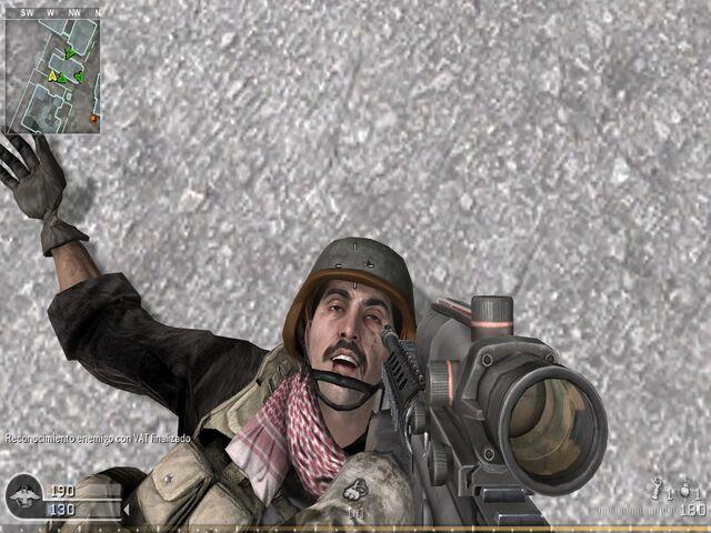 File:OpFor soldier dead CoD4.jpg
