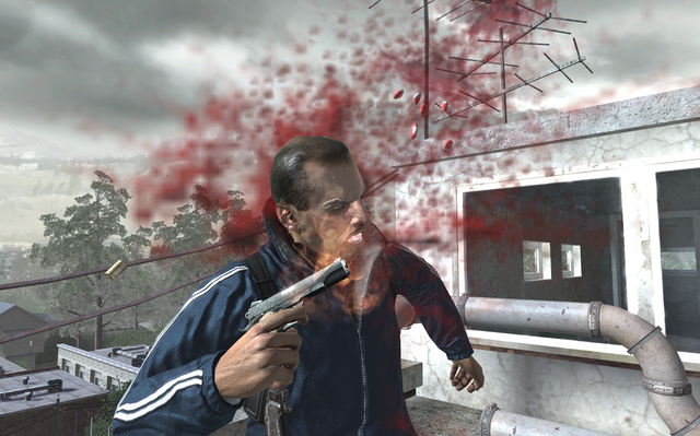 File:Victor's death COD4.png