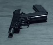 FMOK M1911