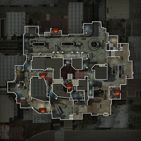 File:Headquarters Map Bootleg MW3.png