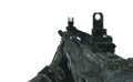MG36 Multicam MW3.png