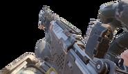 MX Garand Reloading BO3