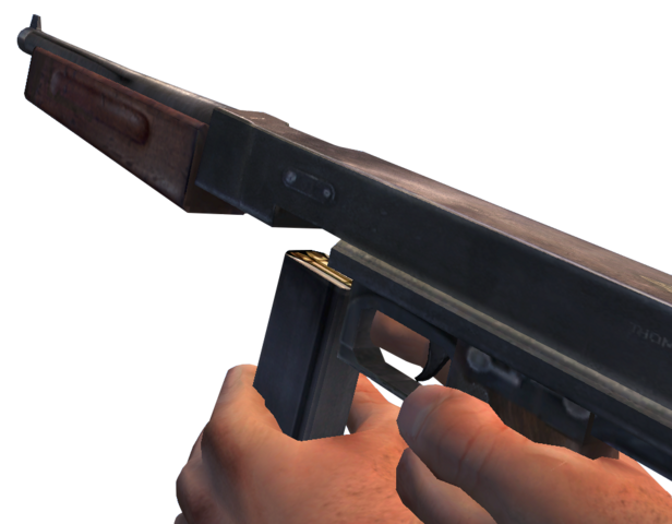 File:Thompson Reloading COD.png