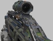 Vesper Recon Sight BO3