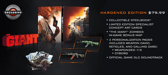 File:Black Ops III Hardened Edition.jpg