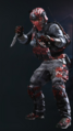 Combat Knife third person CoDG.png