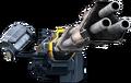 Death Machine Menu Icon BOII.png