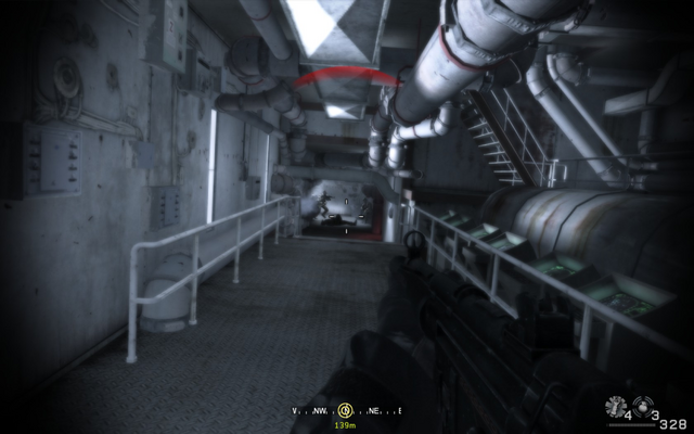 File:End of opposite hallways Crew Expendable CoD4.png