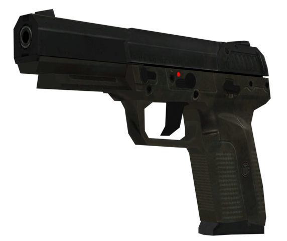 File:Five Seven model BOII.png