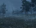 Landing site Ultimatum CoD4.png