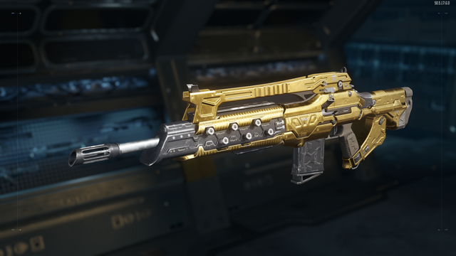 File:M8A7 Gunsmith Model Gold Camouflage BO3.png