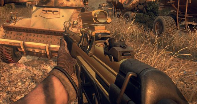 File:MP5 Gold Reflex BOII.png
