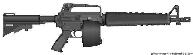 File:PMG Matasareanu AR-15.jpg