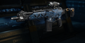 Peacekeeper MK2 Gunsmith Model Varix 3 BO3.png