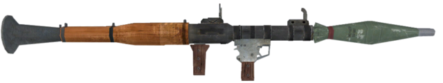 File:RPG-7 3rd person MW2.PNG