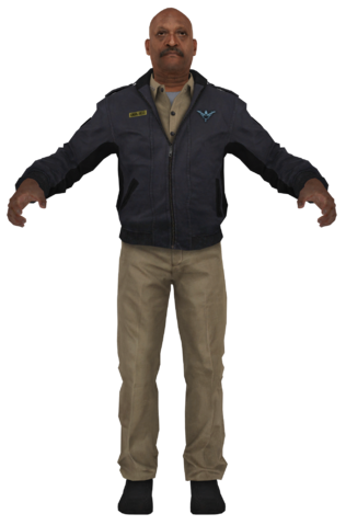 File:Tommy Briggs model BOII.png