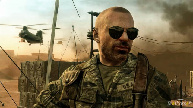 File:Black Ops - launch trailer - Hudson.jpeg