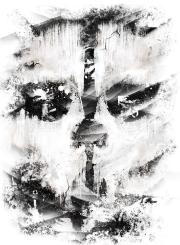 File:Ghosts faction graffiti CoDG.png