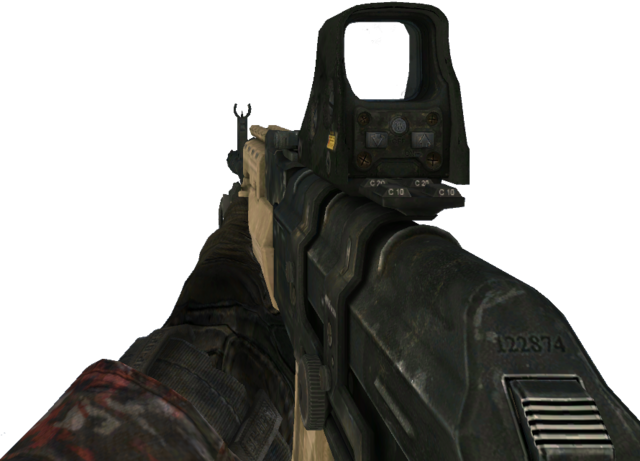 File:AK-47 Holographic Sight MW2.png