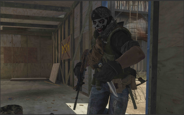 File:AdvancedRookie Firing Range soldier swiping knife.png