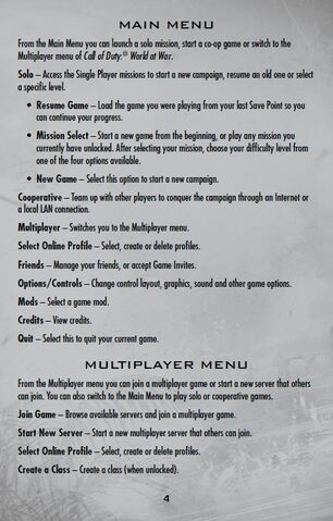 File:Call of Duty World at War Page 4.jpg