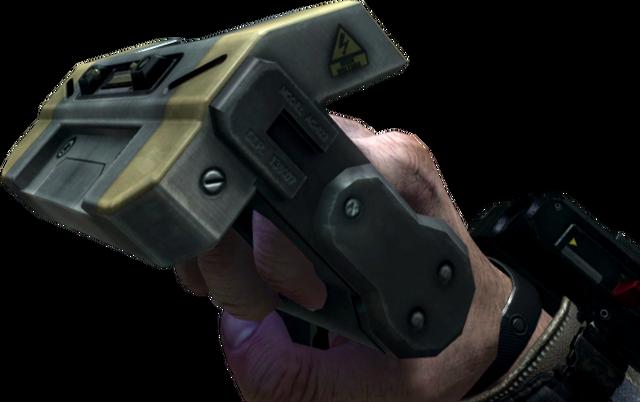 File:Combatant Supression Knuckles BOII.png