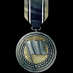 File:Medal10.png