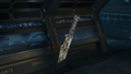 Combat Knife Gunsmith Model Jungle Tech Camouflage BO3.png